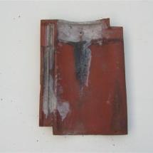 Verbeterd Hollands (rood)